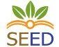 Zentrum für Umwelt, Bildung und Gesellschaft – SEED